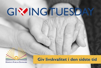 Giving-tuesday-HFD-logo_a_karussel